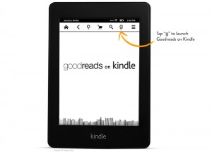 goodreads-kindle