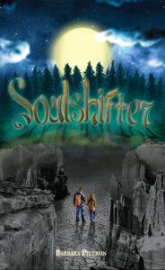 COVER-soulshifter